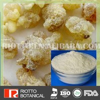 High quality & competitive price Boswelia Serrata Extract/Boswellic Acid 65.0%