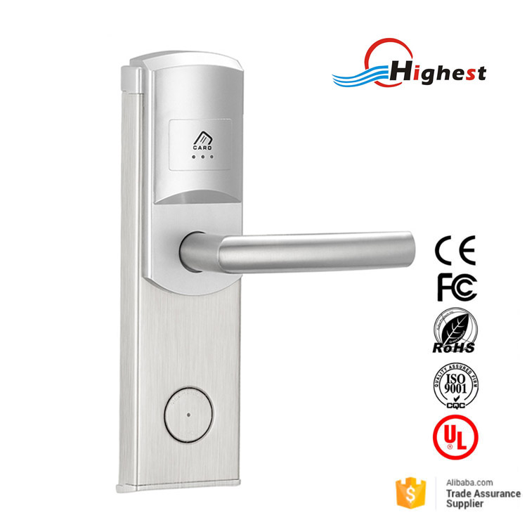 Card Entry Locks Card Entry Locks Suppliers And Manufacturers At