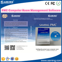 2016 New arrival PMC Software for Computer Management Control System