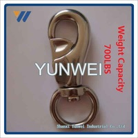Customized ISO9001 ODM Black Cup Hooks