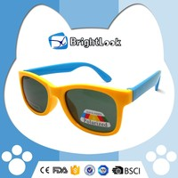 Widely Use High Quality Low Price top quality kids sunglasses