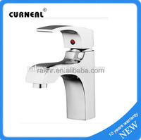 Sanitary Ware Suppliers Wash Basin Taps Face Basin Faucet