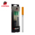 Itsuwa no cotton atomizer disposable cartridge D808 wholesale