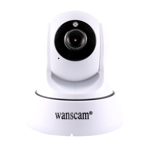 Factory Supply <strong>Security</strong> alarm System HD Mini Wifi Home <strong>Security</strong> Wifi 1MP 720P HD IP Camera