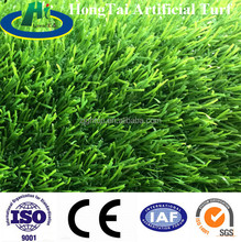 good quality waterproof artificial turf for landscaping