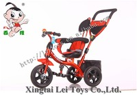 children tricycle for sale;high quality kids tricycle bike with EVA and AIR wheels, direct of factory