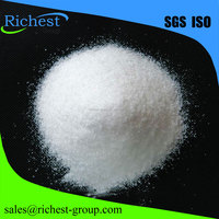 High Quality Factory Supply 98% min Sodium Cyclamate
