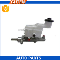 47201-0K040 Taizhou GutenTop Automobiles and amp brake master cylinder