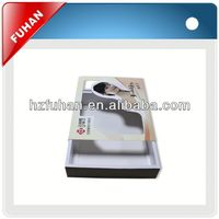 Welcome to order all kinds of exquisite gift packing box for wedding