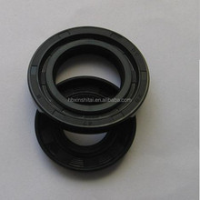 dc oil seal