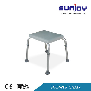 homecare equipments bath old people chair