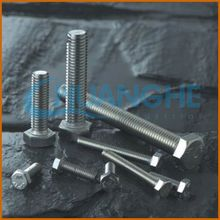 china supplier screw eyes black