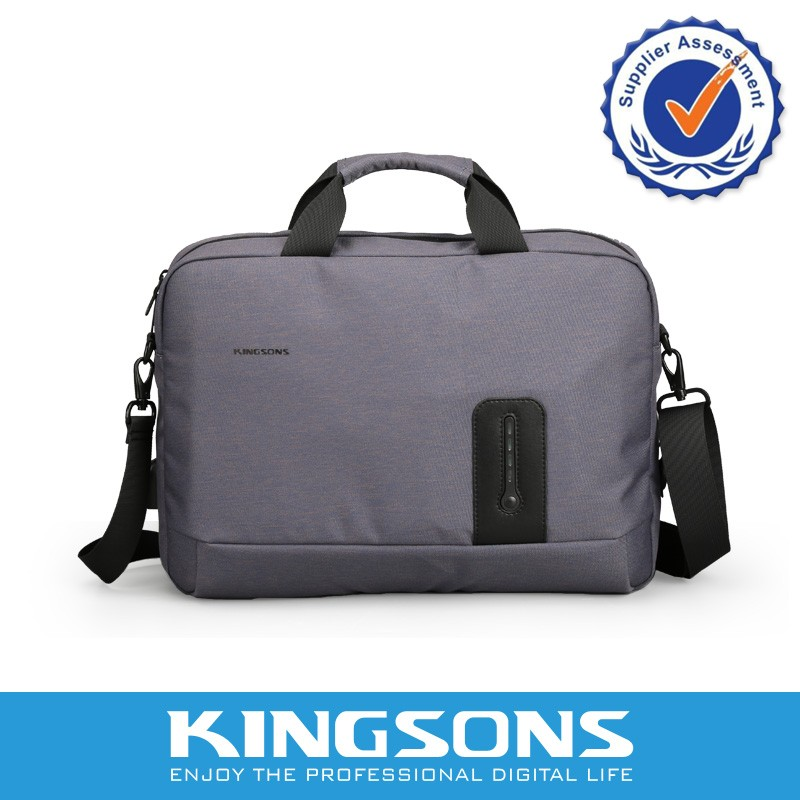 2016 waterproof laptop bag,charging bag with power bank