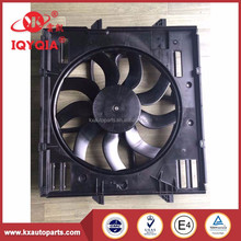 best price for VW AMAROK water air cooling fan on sale