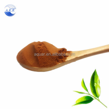 herbal slimming tea green tea extract