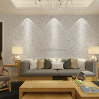 YISENNI Eco Friendly Interior Decoration 3d