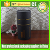 Wholesale 30ml glass bottle Popular Cardboard Paper Core /Paper Tube /Poster Tube