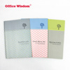 /product-detail/factory-wholesale-supply-hardcover-cheap-junior-high-art-office-stationery-school-custom-exercise-note-book-60751929907.html