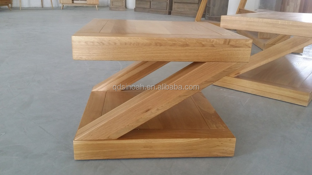 solid oak furniture living room new design 2015