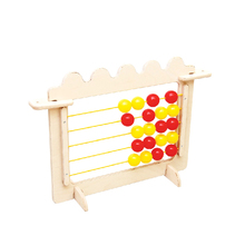 Hot Sale & High Quality toddler furniture preschool nursery daycare school indoor playground equipment for wholesale