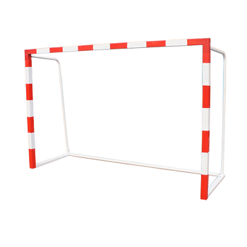 Aluminum Handball Goal/Post/stand