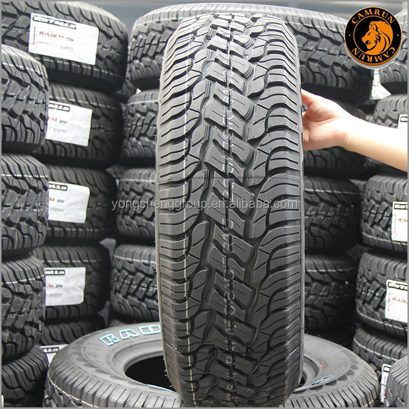 top 10 tire manufacturers tires for car 165/55R14 tire and wheel package