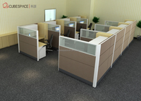 office table partition modern office table photos
