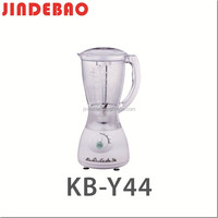 Hot selling cheap price high quality 250W electric blender