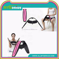 my gym fitness equipment ,H0T040 wholesale ABS fitness equipment