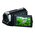 international brand 8MP 1080P lens camaras de video from China