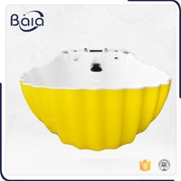 baby spa bath tub,baby swimming pool,indoor swimming pool