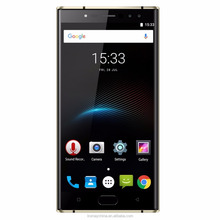 OEM Oukitel K3 China Manufactured Mobile Phone Very Cheap High Quality 1920*1080 IPS Screen Smart Phone