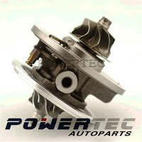 For Skoda Octavia I 1.9 TDI AUY/AJM Engine GT1749V Repair Kit Turbo Garrett 713673 / 454232 Turbo Kit for Car