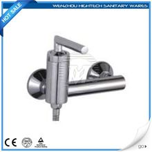 Electronic Infrared Automatic Shower Thermostat Water Mixer