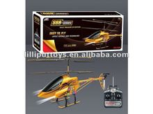 3.5 channels radio control remote control helicopter with charger for sale big size rc helicopter cheap price rc helicopter