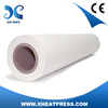wholesale Light Inkjet heat transfer paper