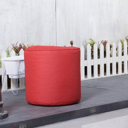 Sport for indoor or outdoor use Corner Cube chair