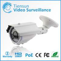 BIG SALE! waterproof 1080p hd ip camera onvif p2p poe cctv camera