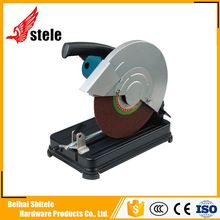 Hot sale promotion best-selling heavy duty 355 cut off machine