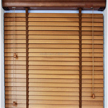 shutter louvers components manual bamboo venetian blinds