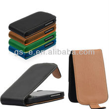 Hot wallet style for blackberry q10 phone pu leather case,case for q10 blackberry