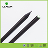 High quality promotional customize logo diamond pencil