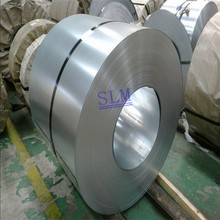 Thickness saph 440 Cold rolled steel coils q235