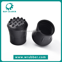 Excellent quality wholesale durable molded rubber parts