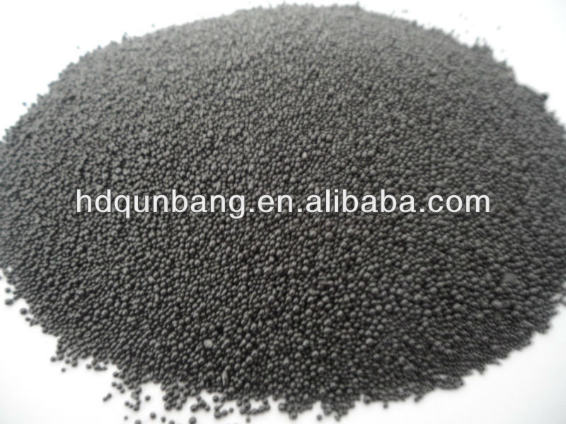 Competitive Price of Globular Coal Tar Pitch with Different Specifications