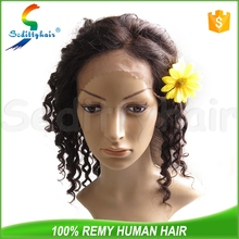 Deep Wave wig making supplies with reasonable cost