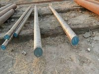 AISI 1025 carbon steel bar