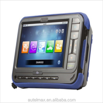highly performance original korea g-scan 2 with System and DTC Auto Search coverage for Asian cars and Trucks with best price