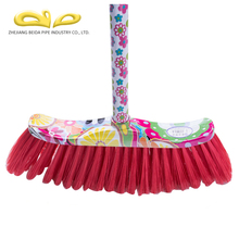 Various Color High Quality Wholesale Telescopic Gutter Cleaning Brush