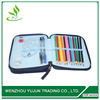 model-PB042 Disney audit office & school stylish multi-functional frozen pencil case